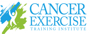 Continuing Education Cancer Exercise Training Institute Canada