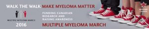 Myeloma Canada on Best in Health Radio
